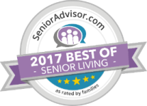2017-senior-living-award-sm