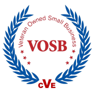 VOSB_clipped_rev_1